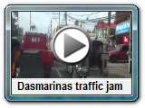 Trafficmovie.wmv