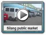 silangmarketmovie.wmv