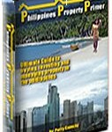 Philippines Property Primer by Perry Gamsby