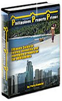"""Philippines Property Primer</a><br /><div class=""""book-author""""> by <a href=""""https://www.filipinawives.com.au/?book-author=perry-gamsby"""">Perry Gamsby</a></div>"""