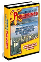 """Earning a Living in the Philippines</a><br /><div class=""""book-author""""> by <a href=""""https://www.filipinawives.com.au/?book-author=perry-gamsby"""">Perry Gamsby</a></div>"""