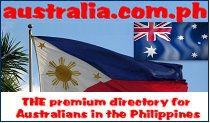 Australia.com.ph