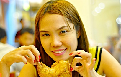finding Filipino foods, products and services in many Australian places is easy