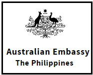 the australian embassy in manila philippines