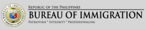 philippines bureau of immigration offices to organise visa extensions