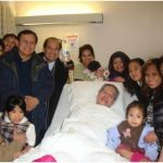 filipino hospital and getting sick in the Philippines